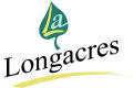 Longacres Nursery-online flowers+ garden products